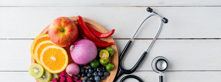 Verhoogd cholesterolgehalte