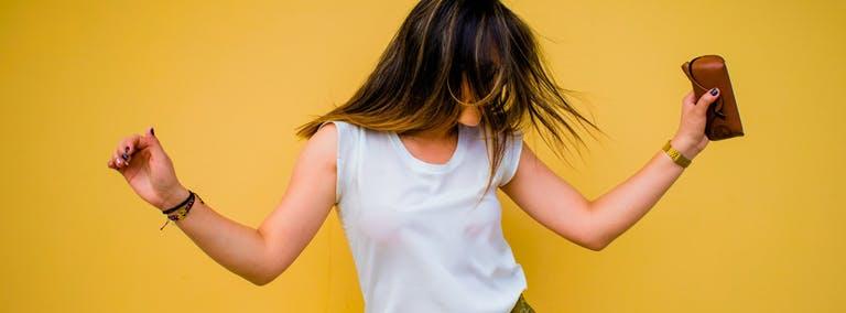 Gezond bezig: De 6 voordelen van dansen