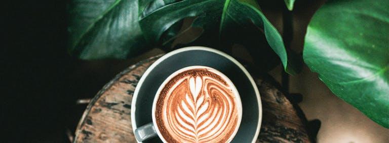 De invloed van cafeïne op je sportprestaties