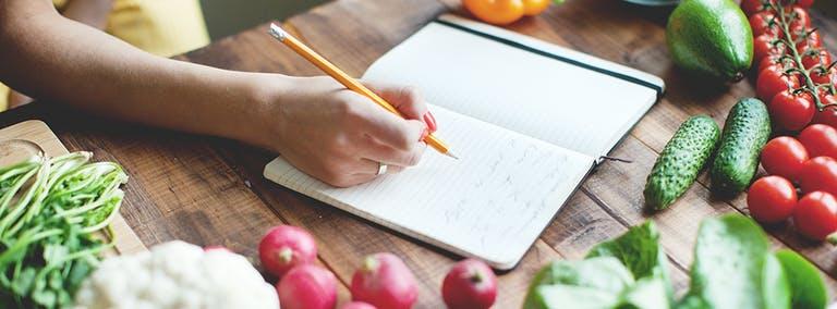 Wat is jouw dagelijkse caloriebehoefte? (Zo bereken je het)