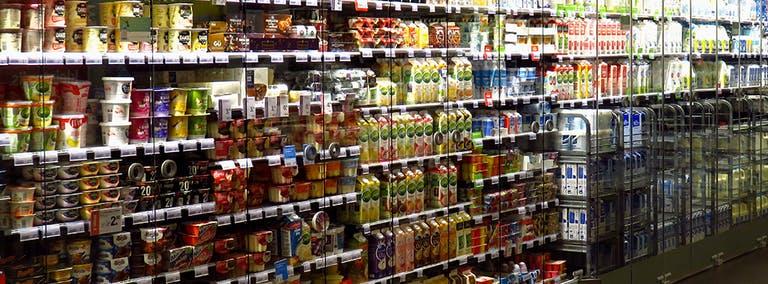 Zo bespeelt de supermarkt jou