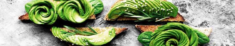 Dit wist je nog niet over avocado's!