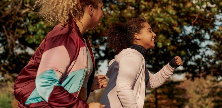 Tips om te gaan hardlopen en hardlopen vol te houden