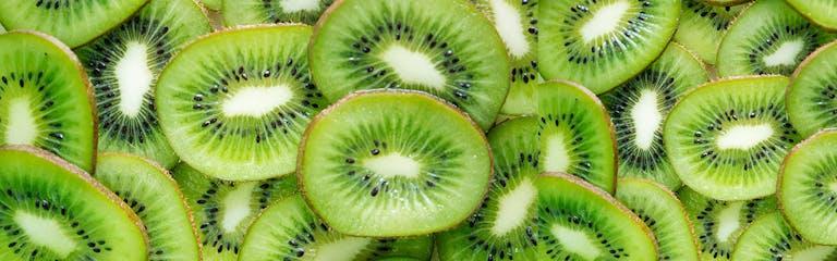 Tips van Fruit.nl: Zo verbetert fruit jouw sportprestaties