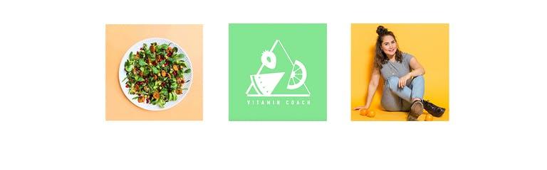 Voedingscoach Noëlle: Taste the rainbow, kies voor kleur!