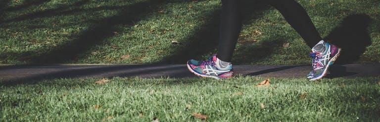 3 handige tips voor een actieve leefstijl