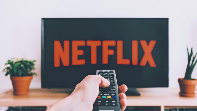 4x 'healthy' documentaires op Netflix