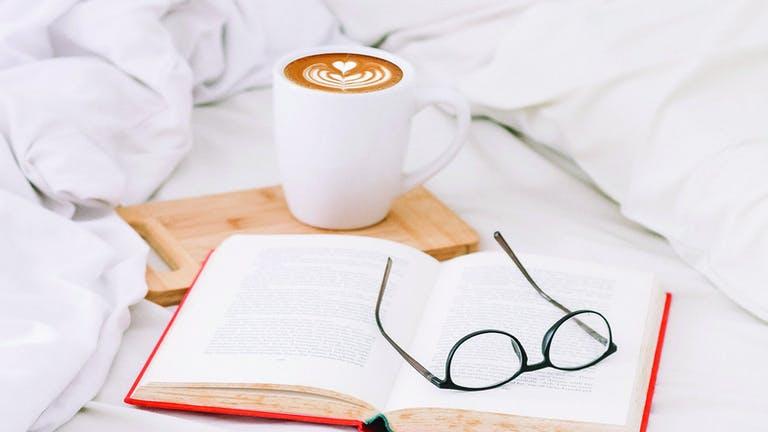 Waarom slaap zo belangrijk is
