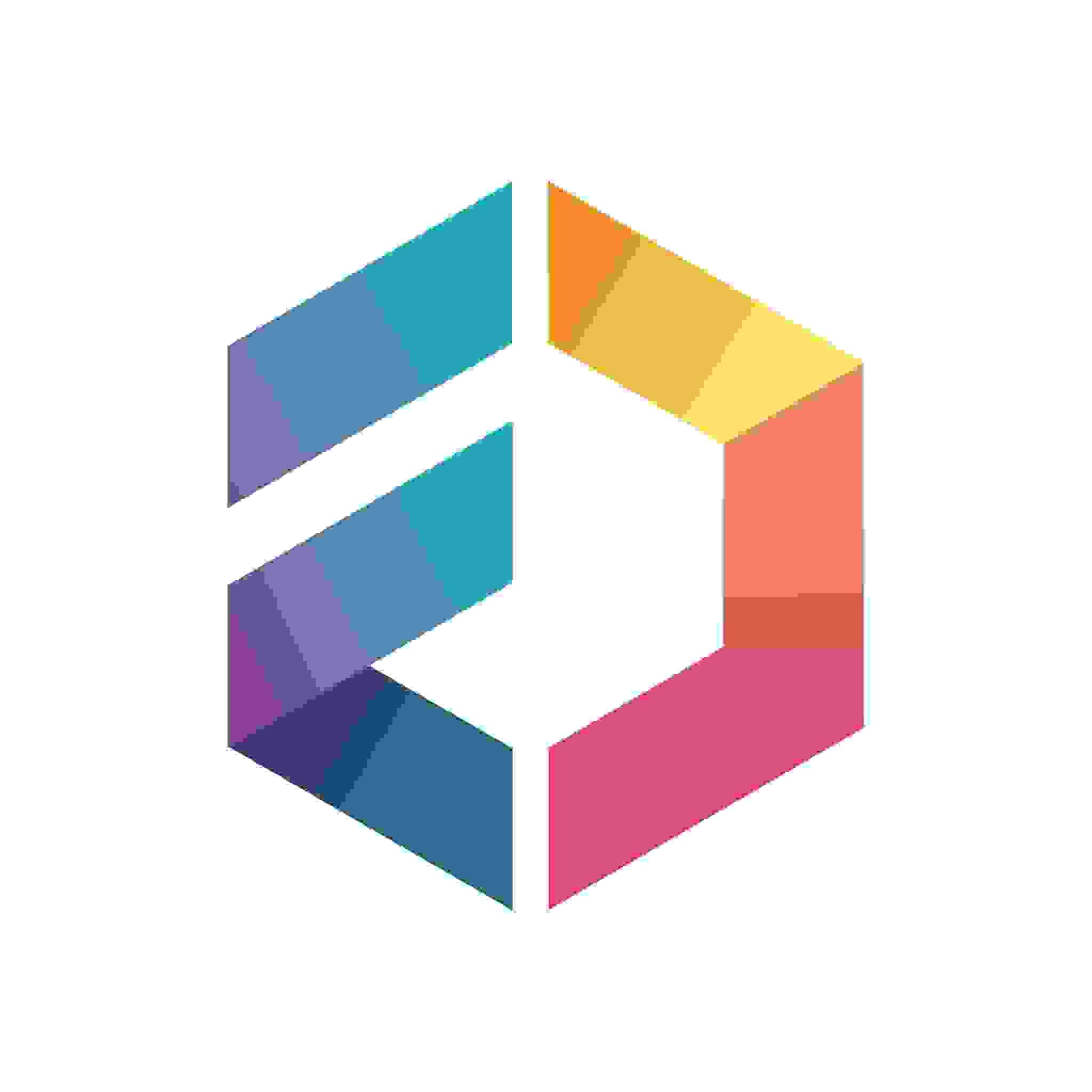 Logo Standalone